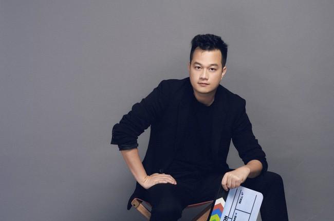 Huỳnh Anh tiếp tục bị đạo diễn có tiếng mắng là mất dạy, vô học - Ảnh 3.