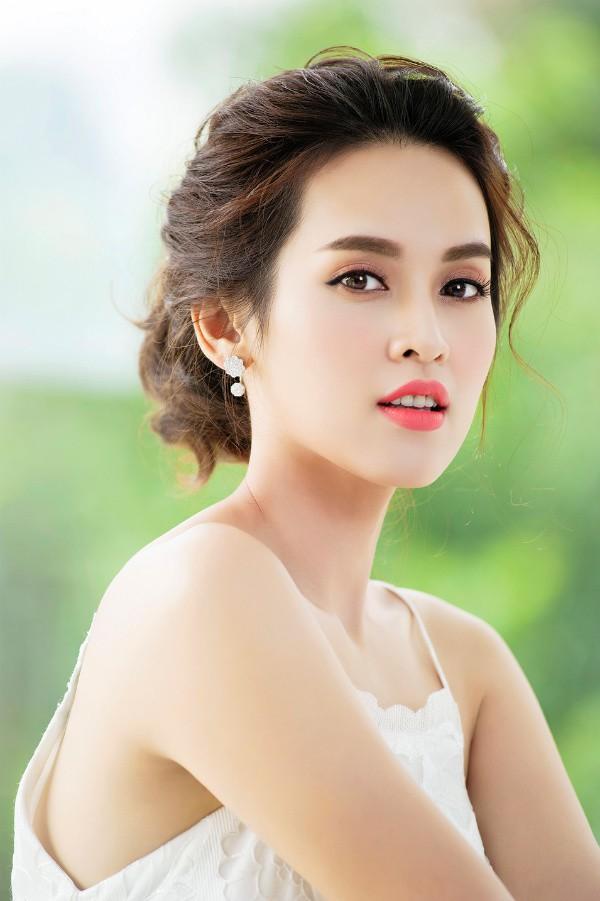 Huỳnh Anh tiếp tục bị đạo diễn có tiếng mắng là mất dạy, vô học - Ảnh 4.