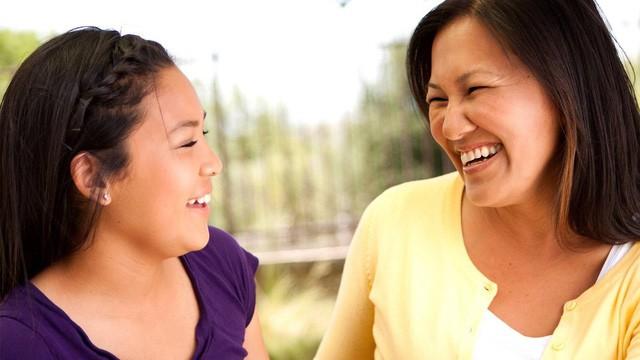 """Bí quyết để nuôi dạy nên những đứa trẻ tuyệt vời, trở thành """"con nhà người ta"""" trong mắt người đời - Ảnh 1."""