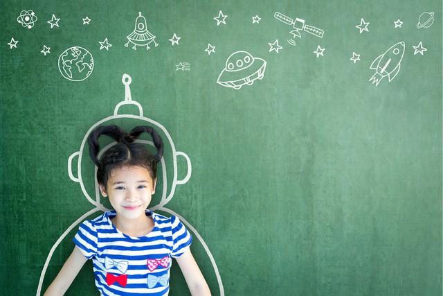 """Bí quyết để nuôi dạy nên những đứa trẻ tuyệt vời, trở thành """"con nhà người ta"""" trong mắt người đời - Ảnh 2."""