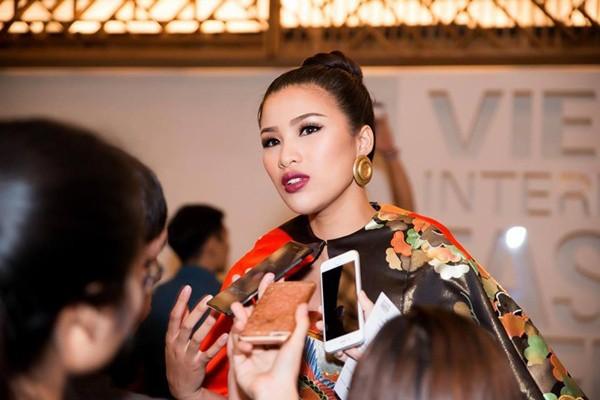Lật mặt những màn tuyên bố giải nghệ đẫm nước mắt của sao Việt và sự thật sau đó là...nuốt lời - Ảnh 5.