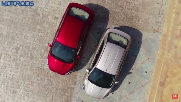 Ford tung phiên bản ô tô đặc biệt, giá siêu rẻ - Ảnh 6.