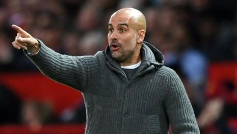 """Liverpool hay Man City, ai mới thực sự là """"chân mệnh thiên tử""""? - Ảnh 4."""
