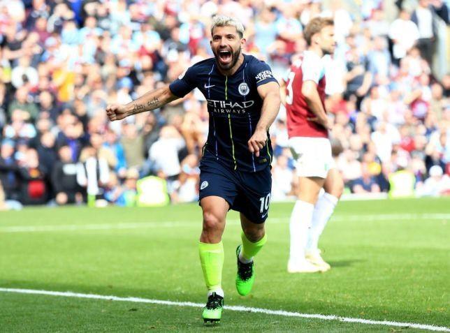 """Liverpool hay Man City, ai mới thực sự là """"chân mệnh thiên tử""""? - Ảnh 5."""
