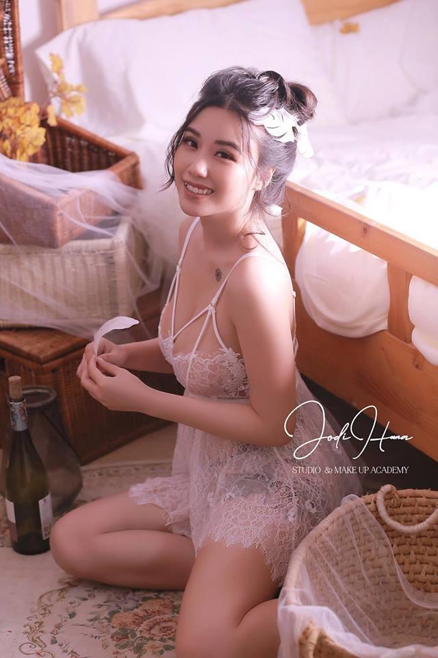 Linh Miu: Tôi đã nói chuyện trực tiếp với chị Thanh Hương về phát ngôn đó - Ảnh 3.