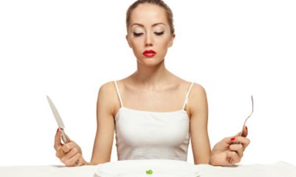 Ăn nhiều để tăng cân – Sai lầm người gầy thường mắc phải - Ảnh 1.