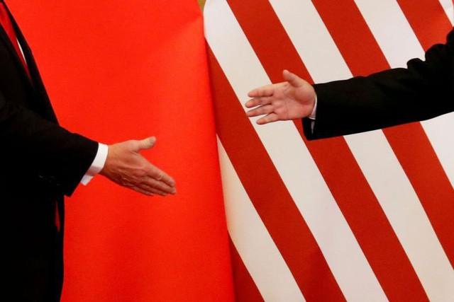 Không phải chiến tranh thương mại, đây mới là điều tồi tệ nhất giữa Mỹ và Trung Quốc - Ảnh 3.