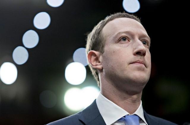 Mark Zuckerberg chưa bao giờ làm thuê cho ai và đó là điều rất nguy hiểm đối với Facebook - Ảnh 2.