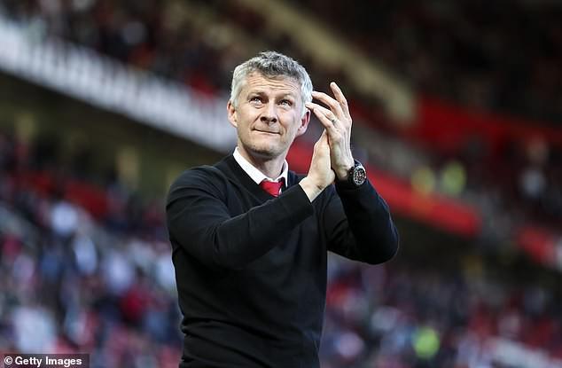 Cay đắng dừng cuộc chơi, Mourinho nói về Man Utd đầy nghiệt ngã - Ảnh 3.