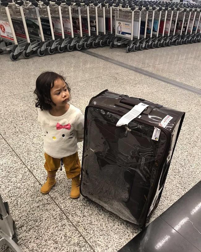 5 bí kíp giúp các mẹ dù mang theo con nhỏ vẫn có một chuyến du lịch gia đình cực dễ thở - Ảnh 2.
