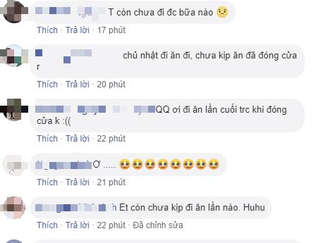 Hậu scandal Seung Ri, hệ thống Aori Ramen Việt Nam đã chính thức đóng cửa - Ảnh 2.