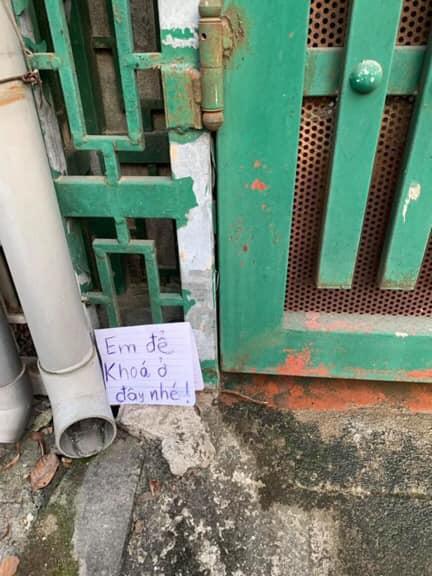 Hành động mời trộm vào nhà bằng 6 từ của cô vợ đãng trí khiến chồng khóc dở mếu dở - ảnh 1