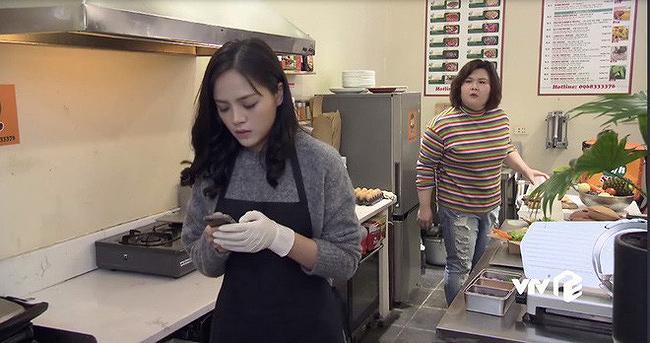 Diễn viên bị ghét nhất 'Về nhà đi con' bất ngờ cắt vai dù phim đang quay - ảnh 3