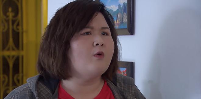Diễn viên bị ghét nhất 'Về nhà đi con' bất ngờ cắt vai dù phim đang quay - ảnh 4