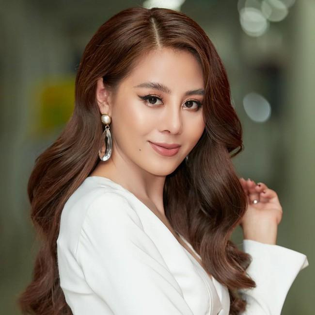 Hành động đầu tiên của Nam Thư sau khi nhận chỉ trích là lý do khiến Cát Tường bị đuổi khỏi Bạn muốn hẹn hò - ảnh 4