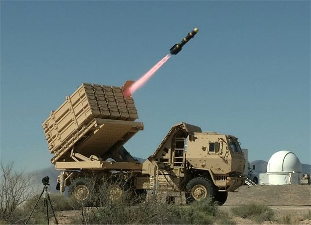 Nga, Mỹ hoàn tất các loại vũ khí mới: S-400, Patriot PAC-3 và THAAD sẽ sớm vào bãi rác - ảnh 1