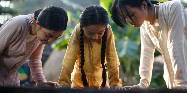 Vợ Ba: 5 giá trị Việt nghệ thuật của tác phẩm đạt giải LHP Toronto - Ảnh 2.