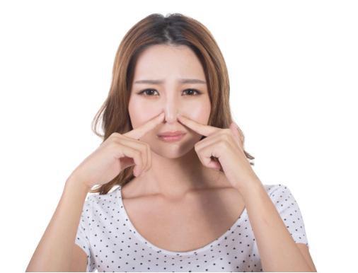 Người khỏe trước hết nhờ phổi: 6 việc giúp giải phóng phổi khỏi bệnh tật, ung thư - ảnh 5
