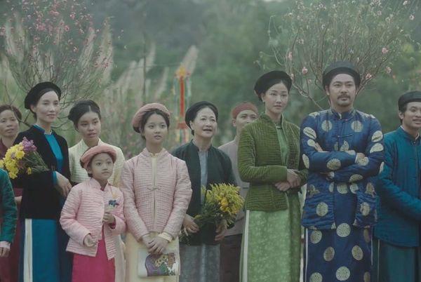 Vợ Ba: 5 giá trị Việt nghệ thuật của tác phẩm đạt giải LHP Toronto - Ảnh 4.