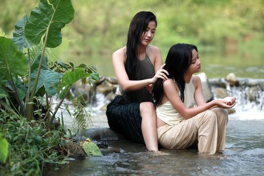 Vợ Ba: 5 giá trị Việt nghệ thuật của tác phẩm đạt giải LHP Toronto - Ảnh 6.