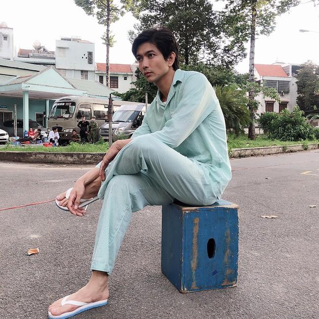 Tim bức xúc lên tiếng khi bị đồn sụt 15kg do ly hôn Trương Quỳnh Anh - ảnh 3