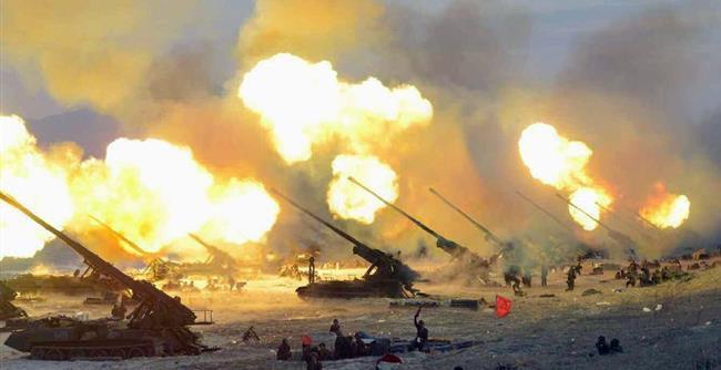 Trung Quốc nắm trong tay bí mật có thể khiến Mỹ khốn đốn nếu mua Iron Dome - Ảnh 1.