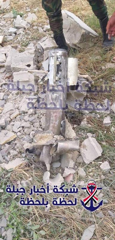 Ngòi nổ để Mỹ và phương Tây tấn công Syria đã bùng phát - Ảnh 7.