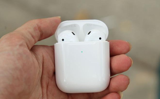 24 tiểu tiết nhỏ bé nhưng cho thấy sự cầu kỳ trong thiết kế đỉnh cao của Apple - Ảnh 1.