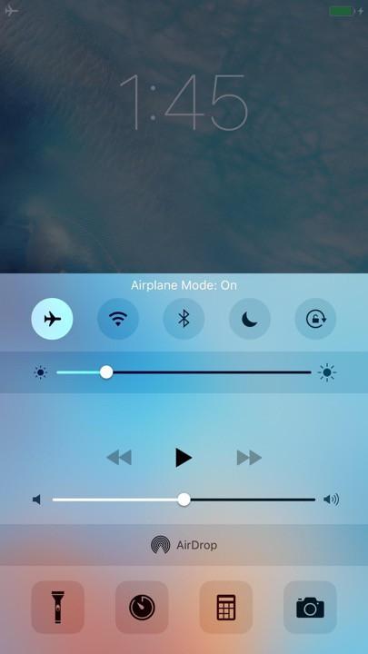 24 tiểu tiết nhỏ bé nhưng cho thấy sự cầu kỳ trong thiết kế đỉnh cao của Apple - Ảnh 16.