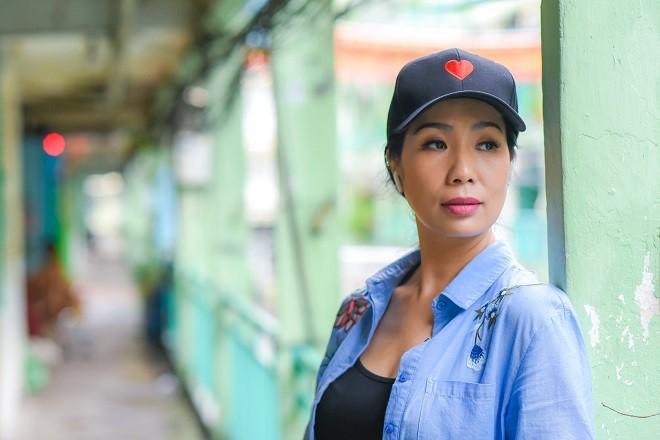 Quyền Linh tuyên bố sẽ tạm dừng mọi hoạt động showbiz vì bị chỉ trích, nhiều sao Việt lên tiếng - Ảnh 3.