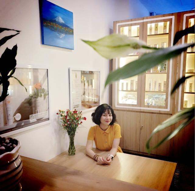 Cựu nữ Giám đốc thăng chức nhờ 3.000 đồng: 'Mục tiêu của tôi là nhà, xe, chứ không phải tiền chênh lệch hóa đơn' - ảnh 1