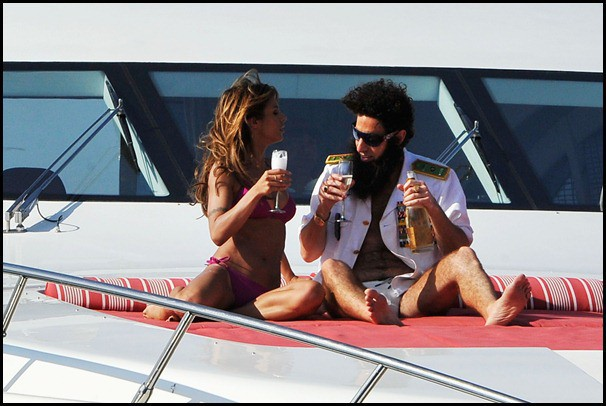 Đằng sau hào quang của LHP Cannes: Nơi kiếm tiền của gái bán dâm hạng sang, có người kiếm được cả tỷ đồng cho một lần qua đêm cùng đại gia - Ảnh 6.