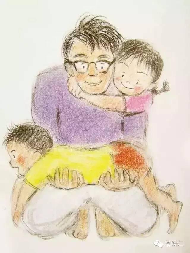 9 trò chơi đơn giản mang lại đầy ắp tiếng cười cho trẻ, cha mẹ thử chơi cùng con ngay nhé - Ảnh 7.