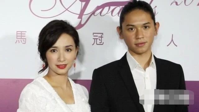Chuyện tình mới giữa 2 thế lực siêu giàu Hong Kong: Con trai Á hậu Ngô Uyển Phương yêu cháu gái trùm bất động sản - Ảnh 8.