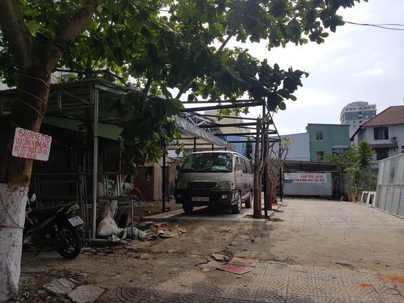 Lộ thêm hàng loạt đất vàng Đà Nẵng rơi vào tay đại gia - ảnh 1