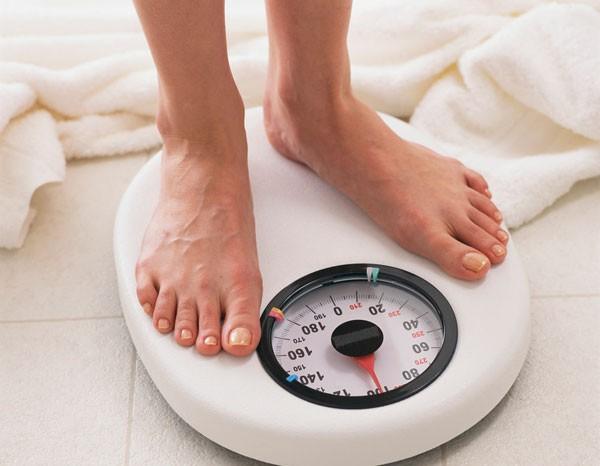 Không ăn tối trong 1 tháng cơ thể sẽ thay đổi ra sao: Ai nhịn ăn giảm béo nên đọc ngay - Ảnh 2.