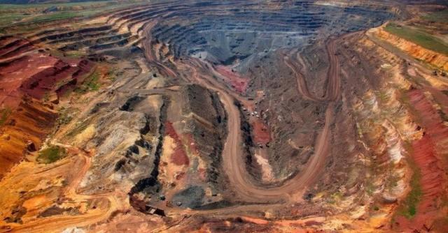 Trung Quốc lẫn Huawei sẽ không vui với tin này: Nhật Bản phát hiện mỏ đất hiếm đủ sức cung cấp cho cả thế giới hàng thế kỷ - Ảnh 3.