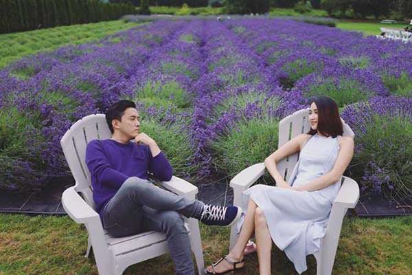 Lam Trường và vợ 2 có cuộc sống giàu sang như thế nào? - ảnh 10