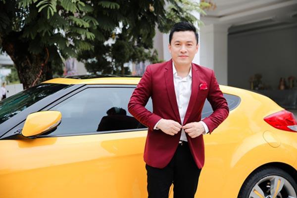 Lam Trường và vợ 2 có cuộc sống giàu sang như thế nào? - ảnh 9