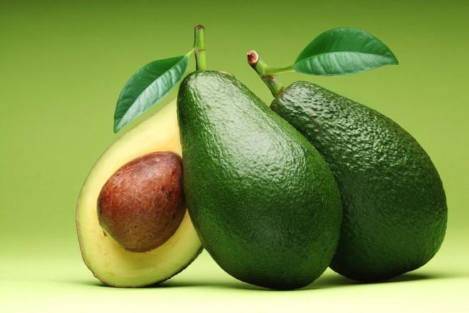 Viagra từ... rau quả giúp thăng hoa dễ dàng - Ảnh 1.