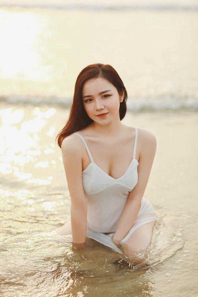 Sống sang chảnh ở tuổi 19, hot girl tuyên bố đi hát sẽ thành công hơn Chi Pu lấy tiền ở đâu? - Ảnh 1.