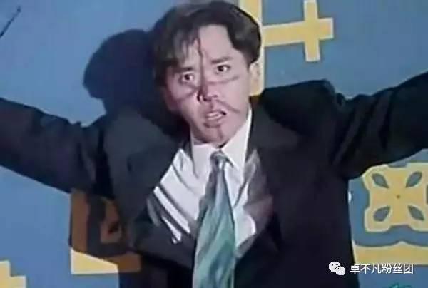 Chuyện kỳ lạ của sao phim Châu Tinh Trì: Sống với 3 người vợ, không sinh con, tranh tài sản với mẹ ruột - Ảnh 2.