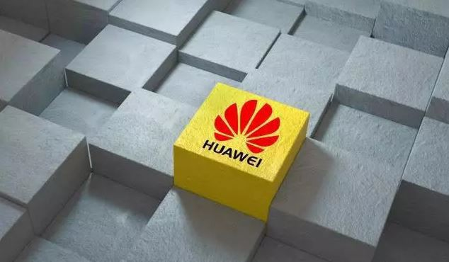 Sếp Huawei ví công ty như chiếc máy bay đã thủng lỗ chỗ, thêm một vài vết đạn nữa cũng chẳng sao - Ảnh 1.