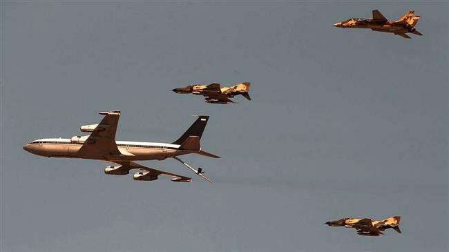 Sức mạnh Quân đội Iran thua xa Iraq năm 1991, sẽ thất bại nhanh chóng nếu Mỹ tấn công? - ảnh 1