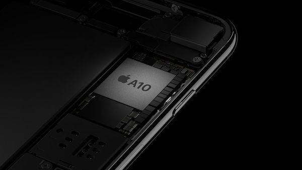 Quên iPhone 11, iPhone 7 mới thực sự là chiếc iPhone đáng mua nhất lúc này - ảnh 4