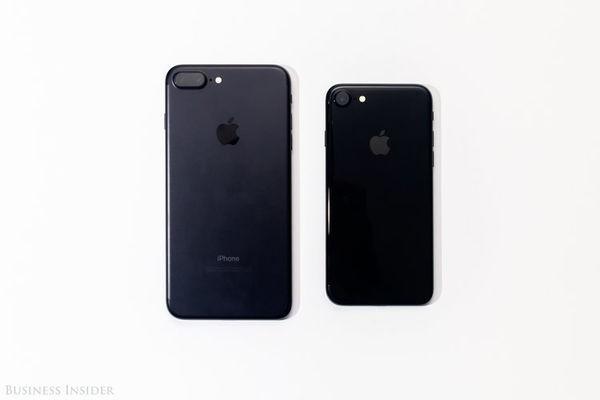 Quên iPhone 11, iPhone 7 mới thực sự là chiếc iPhone đáng mua nhất lúc này - ảnh 5