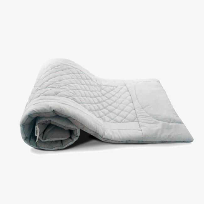 Bí quyết về 2 chiếc gối trên giường ngủ: Ai muốn ngủ ngon sâu giấc thì nên tham khảo - Ảnh 4.
