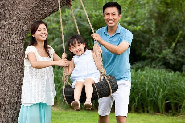 Cứ tưởng làm thế này là yêu con, nhưng thực ra cha mẹ đang hại con - Ảnh 4.