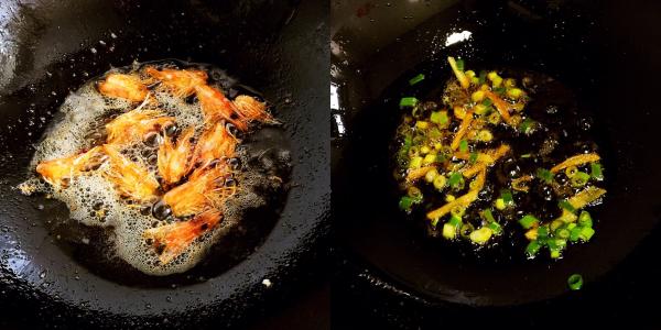 Chỉ cần 2 món thôi nhưng bữa cơm tối vẫn đạt điểm 10 cho chất lượng - Ảnh 2.