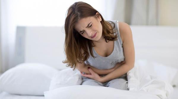 22 tuổi ung thư dạ dày di căn: Lời cảnh báo của bác sĩ bệnh viện Việt Đức - ảnh 2